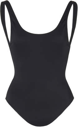 Solid & Striped Anne Marie Swimsuit Size: S