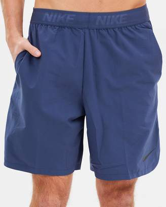 Nike Flex 2.0 Shorts