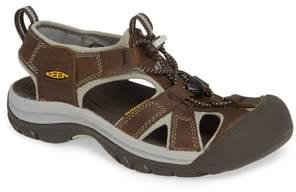 Keen 'Venice' Sandal