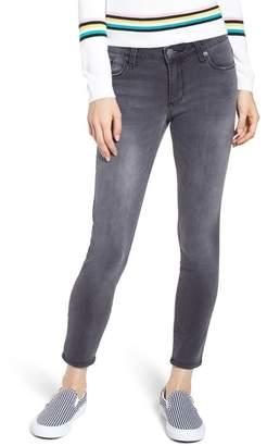 STS Blue Emma Ankle Skinny Jeans (North Brayton)