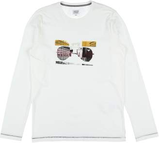 Armani Junior T-shirts