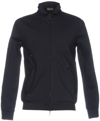 Cruciani Sweatshirts