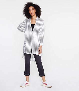 3cccb0be Lou & Grey Women's Tunics - ShopStyle