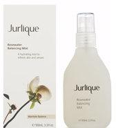 Jurlique Rosewater Freshener
