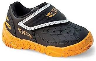 Hot Wheels Fury Shoes