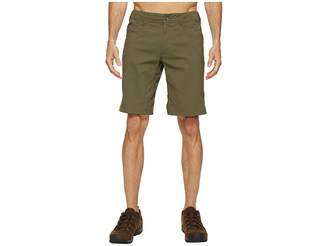 Marmot Verde Shorts Men's Shorts