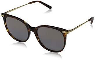Boucheron Women's BC0036S 002 Sunglasses
