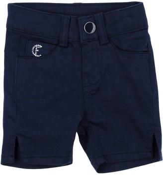 Cristinaeffe Casual pants - Item 13033307LQ