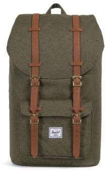 Herschel Classics Little America Backpack