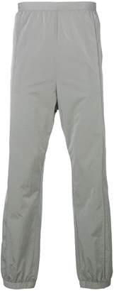 Oakley (オークリー) - Oakley reflective track pants