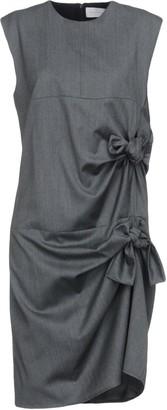 Victoria Beckham VICTORIA, Knee-length dresses
