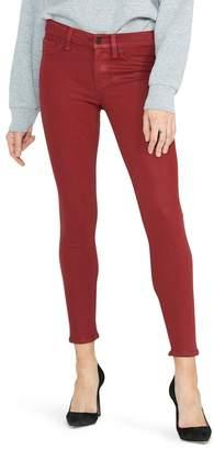 Hudson Jeans 'Nico' Ankle Skinny Jeans
