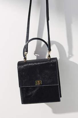 Neely & Chloe No. 7 Calf Hair Bag