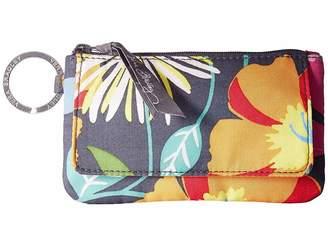 Vera Bradley Tissue Case Wallet