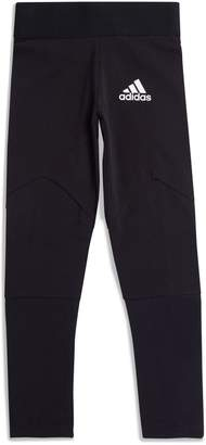 c293fb41db0f71 adidas Trousers For Girls - ShopStyle UK