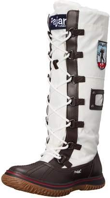 Pajar Women's Grip Zip boots 41 M