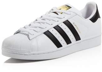 adidas Men's Superstar Sneakers