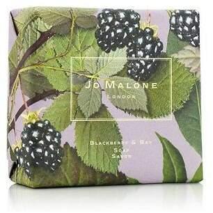 Jo Malone NEW Blackberry & Bay Bath Soap 100g Perfume