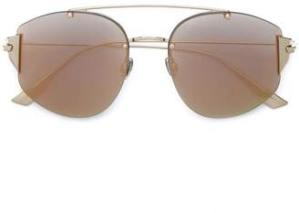 Christian Dior Stronger sunglasses