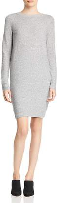 Vero Moda Offy Ribbed Sweater Dress