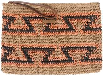 Barts Handbags - Item 45392554DS
