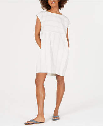 a480a0d54d5 Eileen Fisher Petite Dresses - ShopStyle