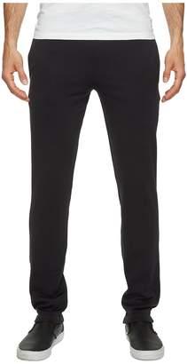DAY Birger et Mikkelsen Independence Clothing Co Fleece Sweatpants - Reversible Front/Back Casual Pants