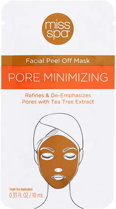 Miss Spa Pore Minimizing Facial Peel Off Mask $2.99 thestylecure.com
