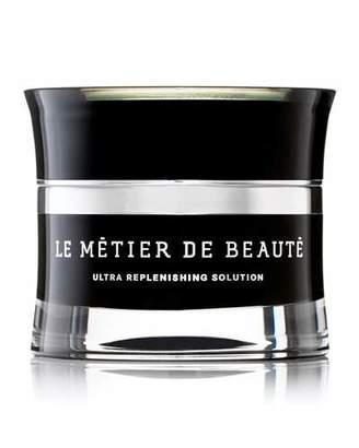 Le Metier de Beaute Ultra Replenishing Solution, 1.7 oz.