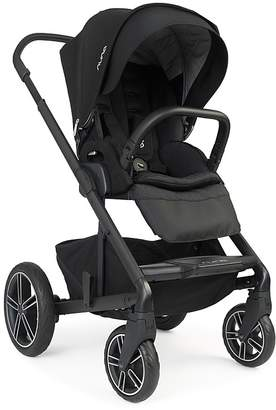 Nuna MIXX 2TM Full Size Stroller