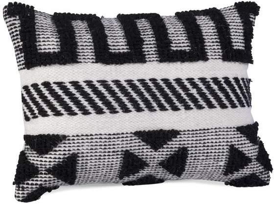 Urmia Toss Pillow
