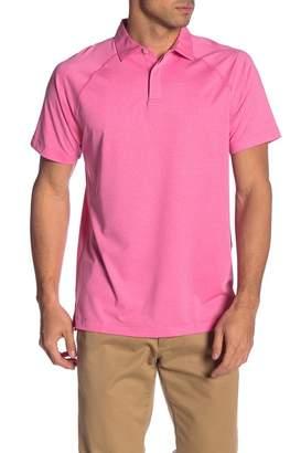 Peter Millar Amsterdam Technical Shirt