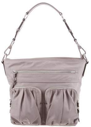 MZ Wallace Nylon Shoulder Bag