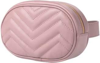 TUSCANY LEATHER Backpacks & Fanny packs - Item 45417125DA