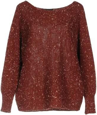 Simona MARTINI Sweaters