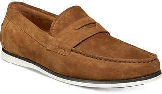 Alfani Men's Sawyer Slip-On Loafers, Created for Macy's Men's Shoes