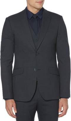 Perry Ellis Slim-Fit Suit Jacket