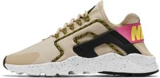 Nike Huarache Ultra SI Women's Shoe