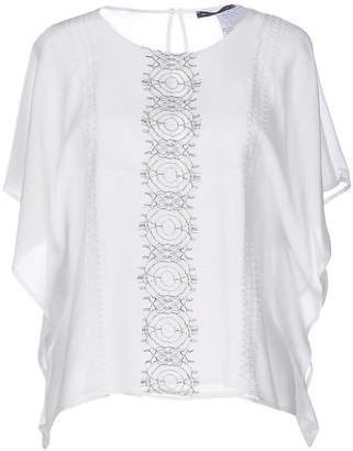 Annarita N. Blouses - Item 38593333UK
