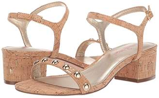 Lilly Pulitzer Rory Sandal