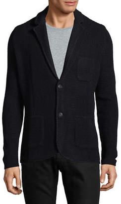 Bugatti Wool-Blend Sweater