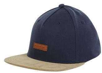 Billabong Oxford Snapback Baseball Cap