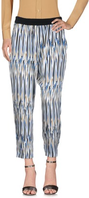 Tara Jarmon Casual pants - Item 13162766JN