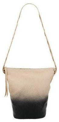 Long Hand Bags Shopstyle