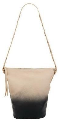 Kelsi Dagger Avery Dip-Dyed Long Shoulder Bucket Bag