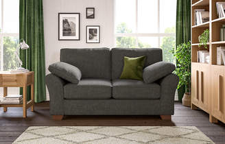 Marks and Spencer Camborne Medium Sofa