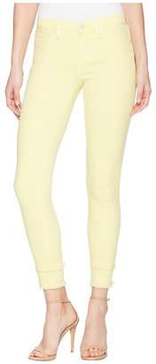 Blank NYC The Reade Crop in Sunny Spot Women's Jeans