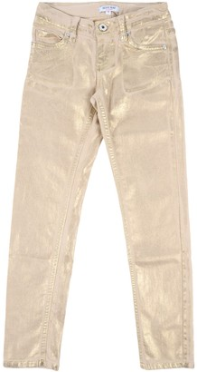 Denny Rose Young Girl Casual pants - Item 13200393TX