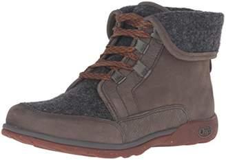 Chaco Women's Barbary-W Hiking Boot