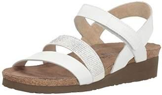Naot Footwear Women's Krista